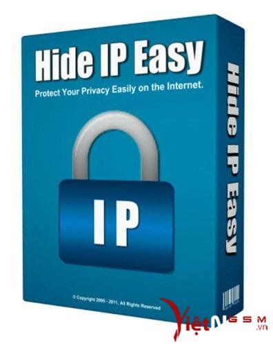 1382092585_hide-ip-easy-full.jpg