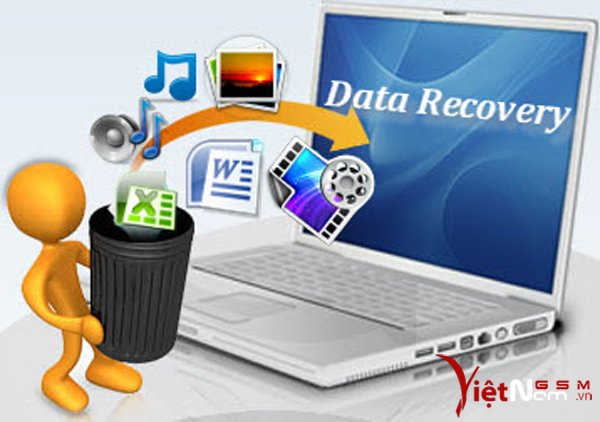 14334069365916_data-recovery-lab-recovery-hard-drive-recovery-nyc.jpg