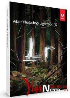 Adobe Photoshop Lightroom 5.jpg