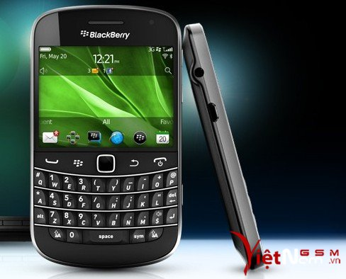 blackberry_9900.jpg