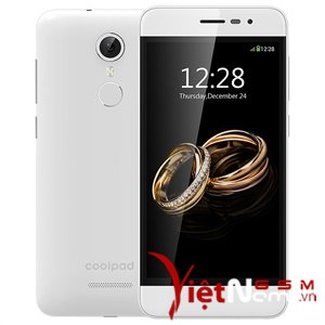 coolpad-fancy.jpg