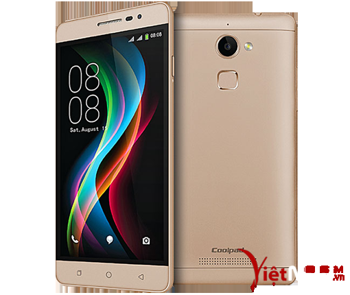 coolpad-shine-r106.png