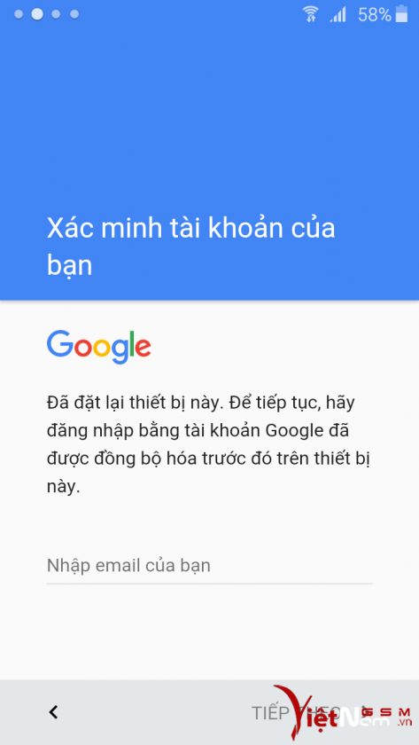 google-Screenshot_2016-09-29-16-02-15-e147619351.png