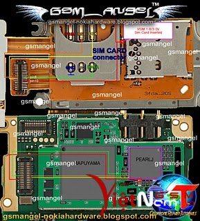 gsmangel_x3-02 insert sim card jumper solution.jpg