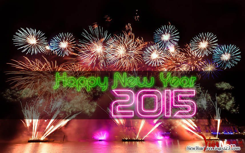 happy-new-year-2015-9.jpg