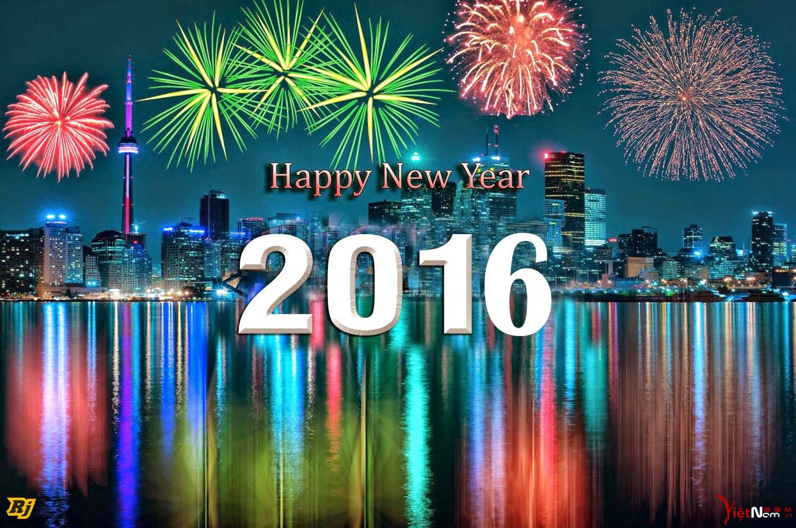 Happy-New-Year-2016-hd-wallpaper.jpg