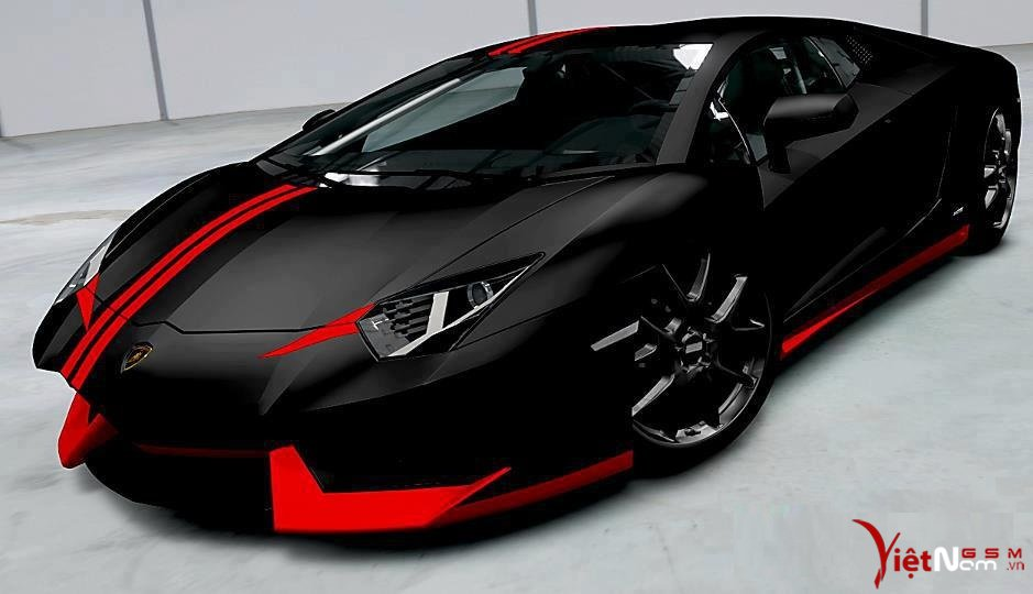 How-many-likes-for-Lamborghini-Aventador-LP700-4..jpg
