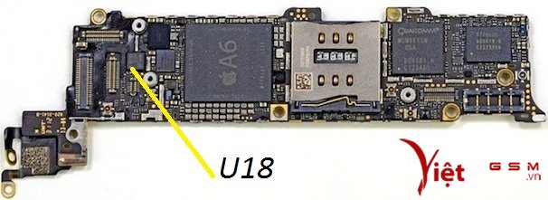 iphone-5-main-logic-board-small-2.jpg