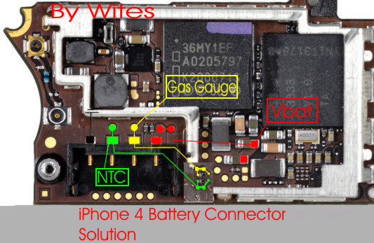 iphone4batteryconnector.jpg