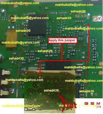 Nokia 1280 Power switch ways.jpg