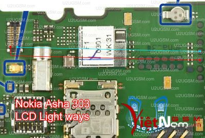 nokia asha 303 lcd light jumper solution.jpg