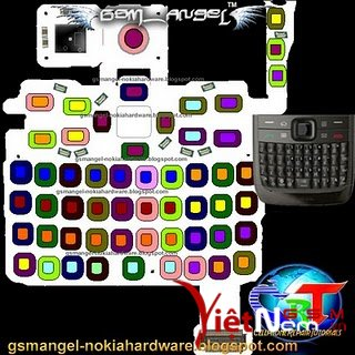 nokia e72 keypad flex jumper ways.jpg