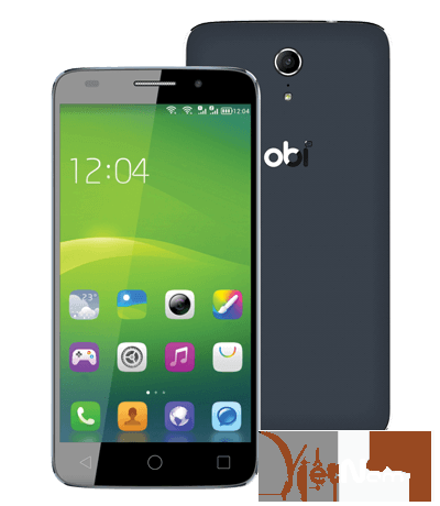 obi-worldphone-s507.png