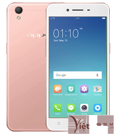 oppo-a37f.png