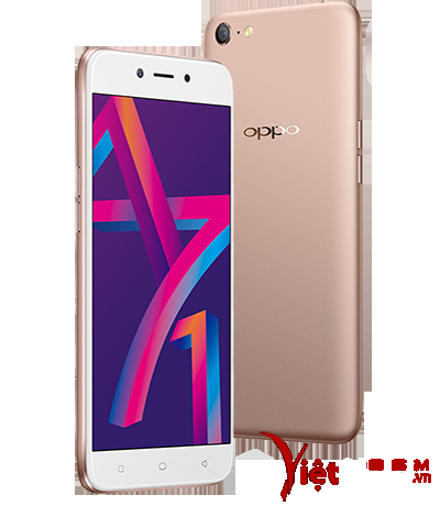oppo-a71-2018.png