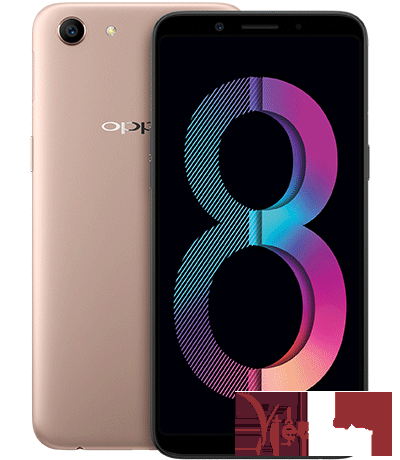 oppo-a83.png