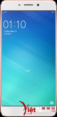 oppo-r9.png