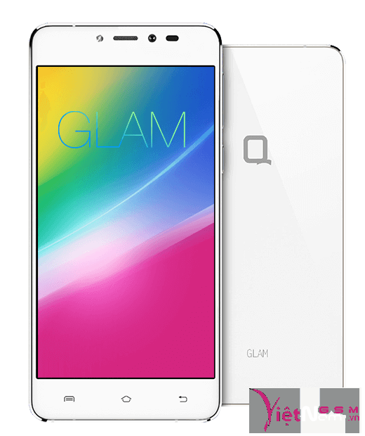 q-mobile-q-glam.png