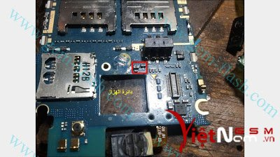 Samsung B7722i  vibrator solution.jpg