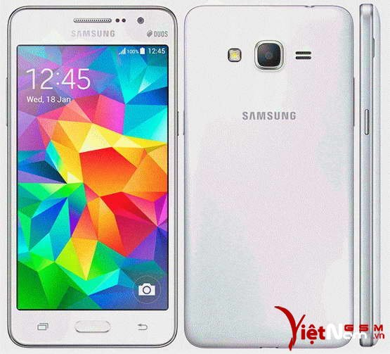 Samsung-Galaxy-Grand-Prime-official-1.jpg