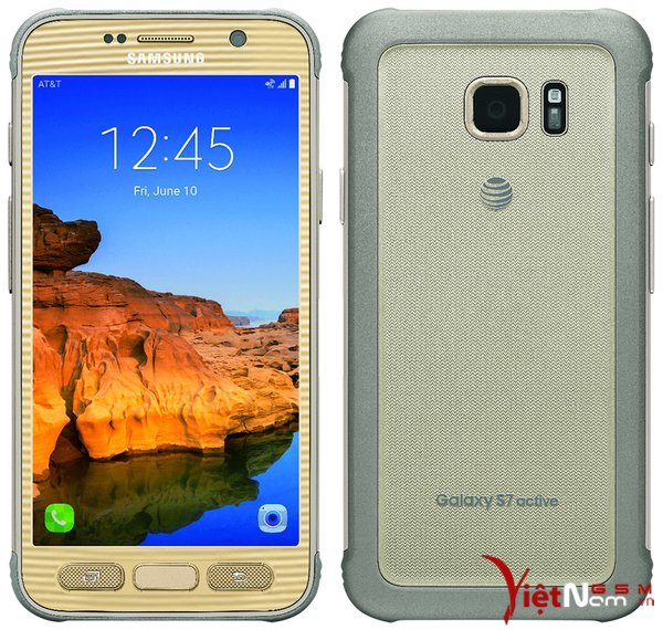 samsung-galaxy-s7-active.jpg
