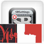 sbsettings-ios-5.png