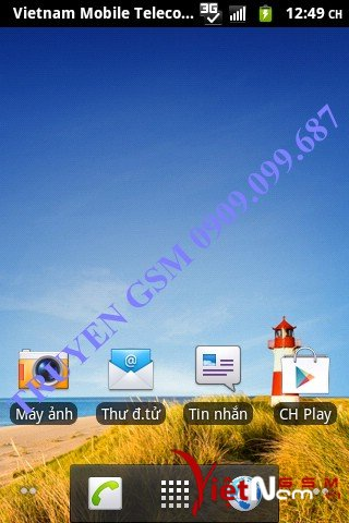 screenshot_0512004916.jpg
