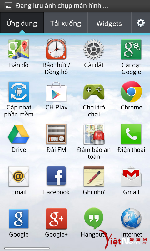 Screenshot_2012-01-01-00-02-44.png