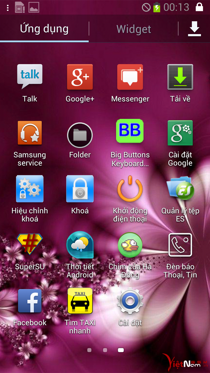 Screenshot_2012-01-01-00-14-15.png