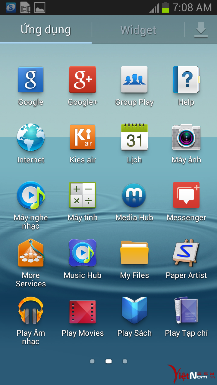 Screenshot_2012-01-01-07-08-10.png