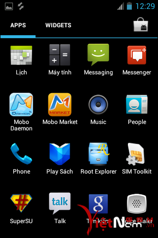 Screenshot_2012-01-01-12-29-23.png