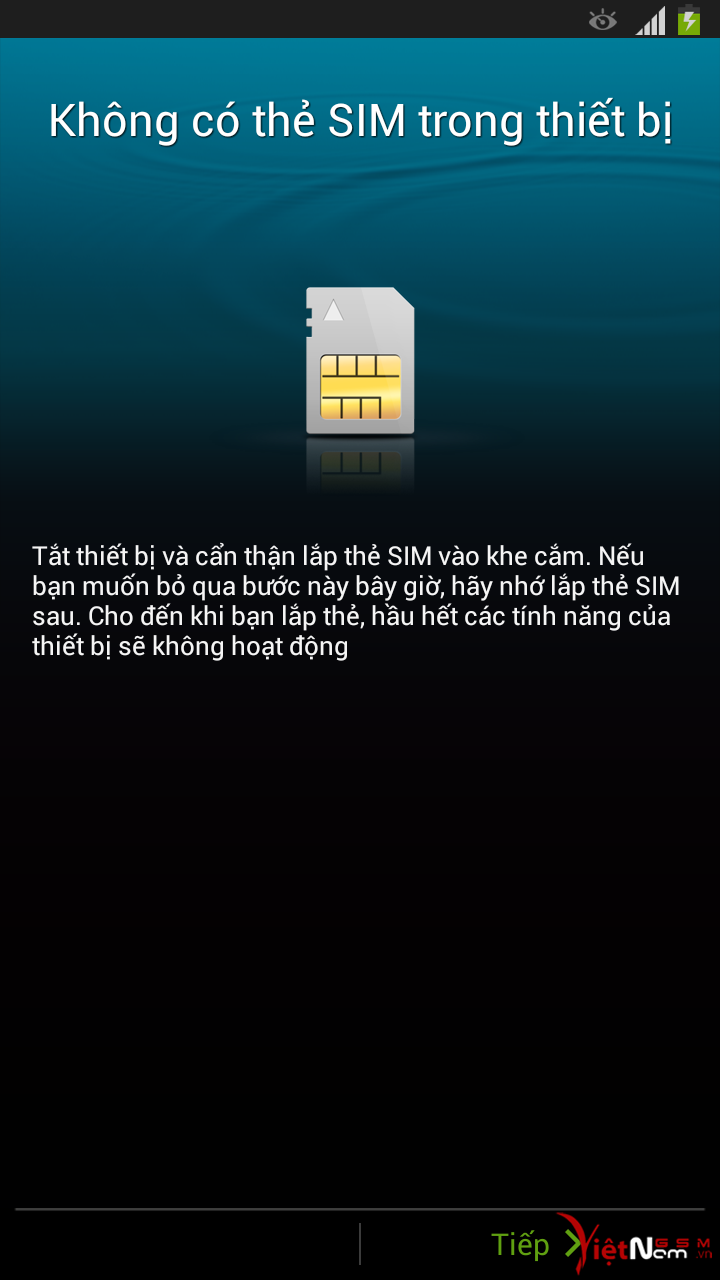 Screenshot_2013-01-01-00-03-13.png