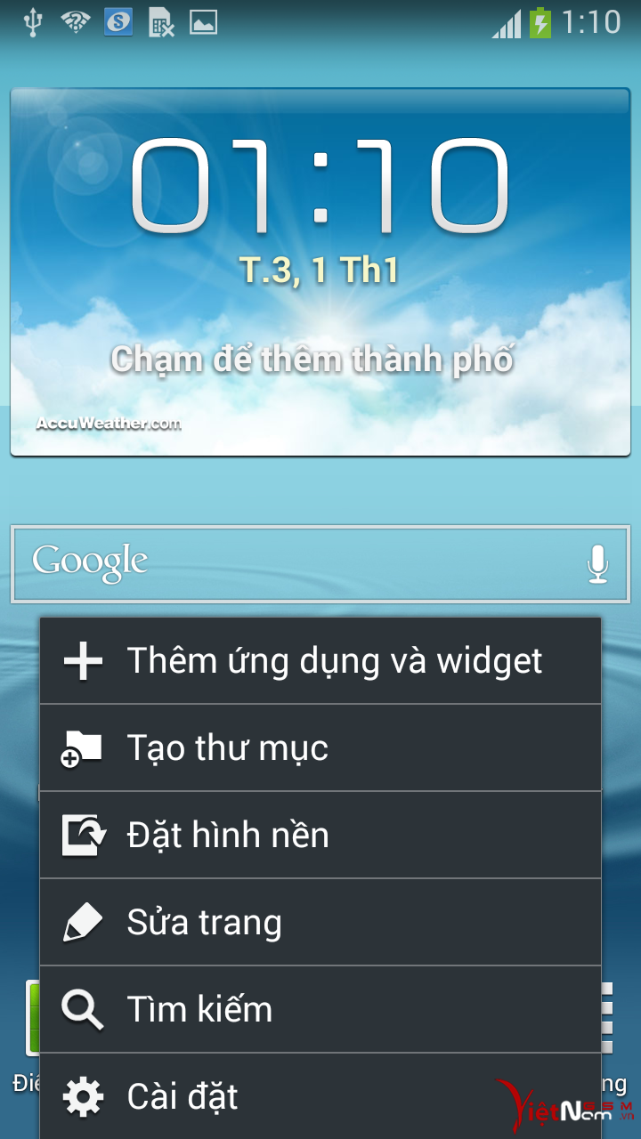 Screenshot_2013-01-01-01-10-03.png