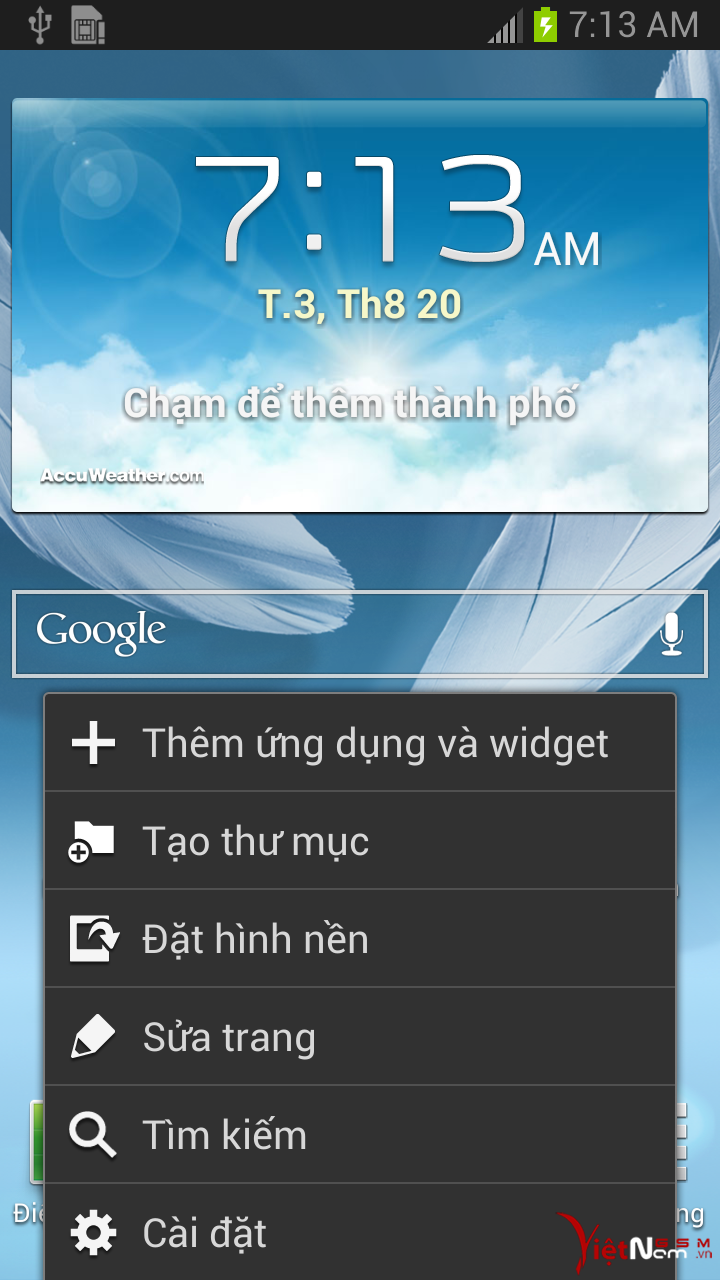 Screenshot_2013-08-20-07-13-23.png