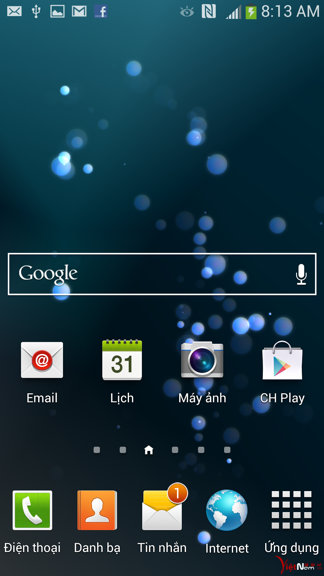 Screenshot_2013-09-03-08-13-09.png