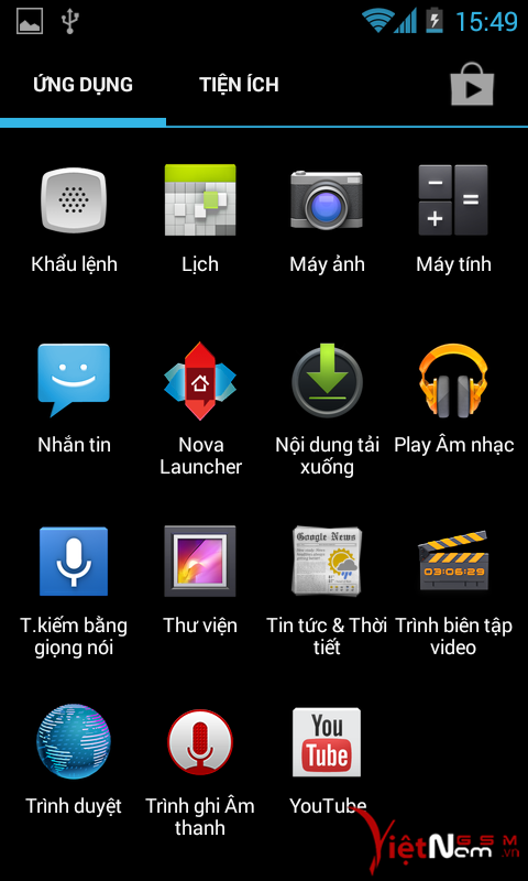 Screenshot_2013-11-19-15-49-38.png