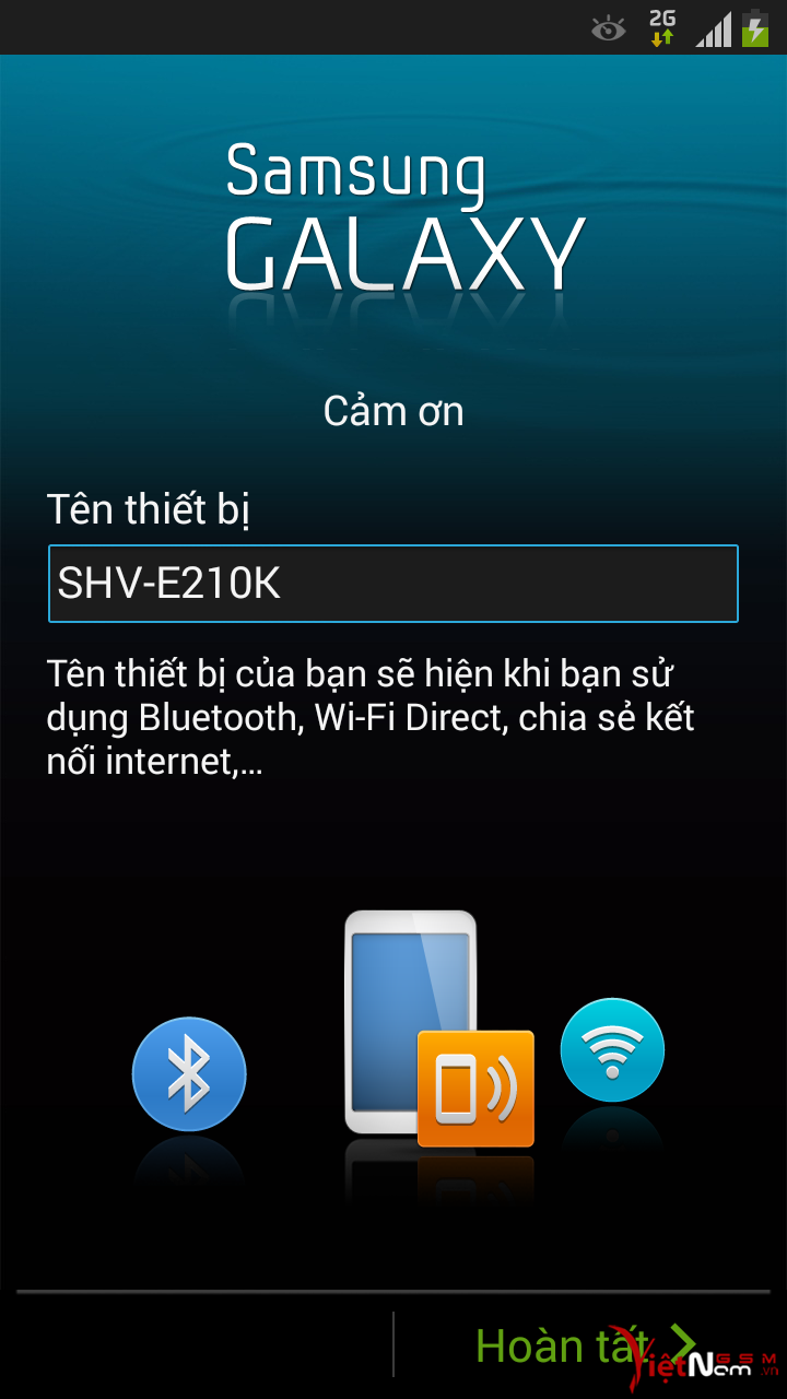 Screenshot_2013-12-05-18-07-53.png