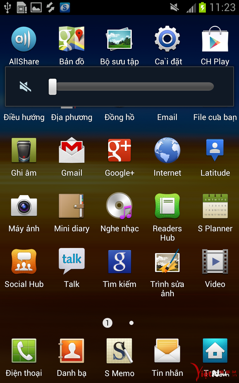 Screenshot_2013-12-18-11-23-32.png