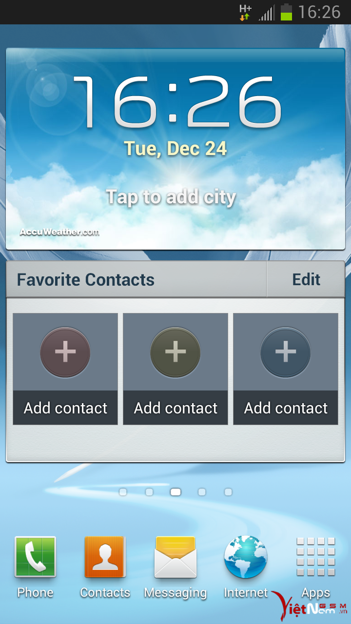 Screenshot_2013-12-24-16-26-19.png