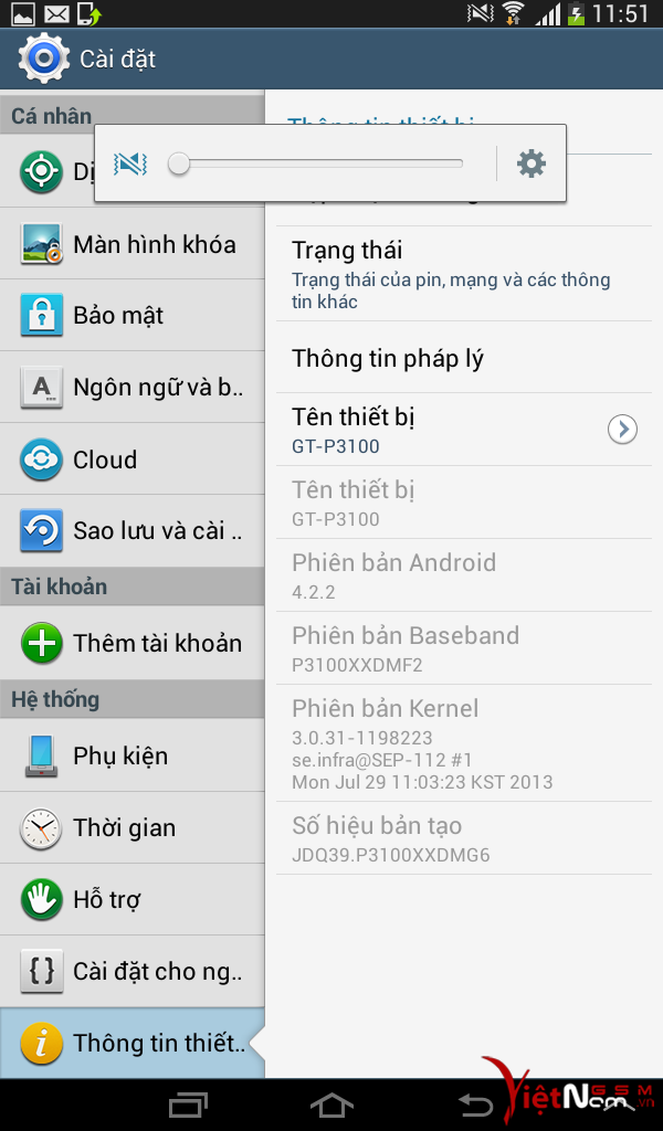 Screenshot_2013-12-25-11-51-27.png