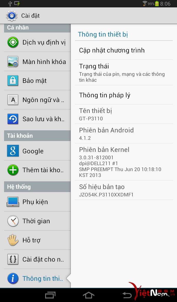 Screenshot_2013-12-29-08-06-15.png