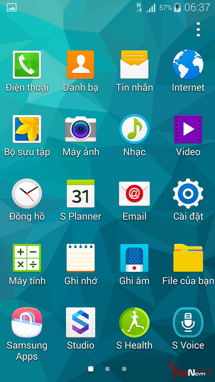 Screenshot_2014-01-02-06-37-28.png