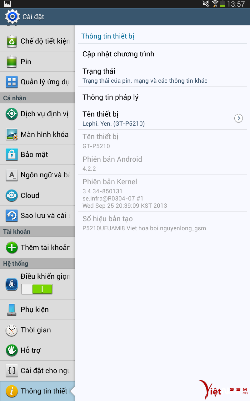 Screenshot_2014-01-23-13-57-22.png