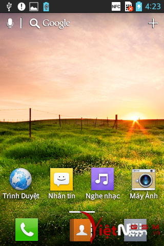 Screenshot_2014-02-25-04-23-48.png