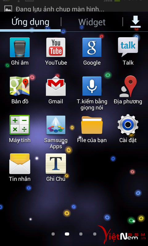 Screenshot_2014-03-25-16-18-52.png