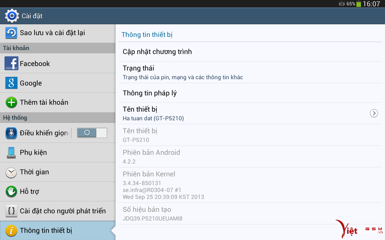 Screenshot_2014-04-03-16-07-09.png
