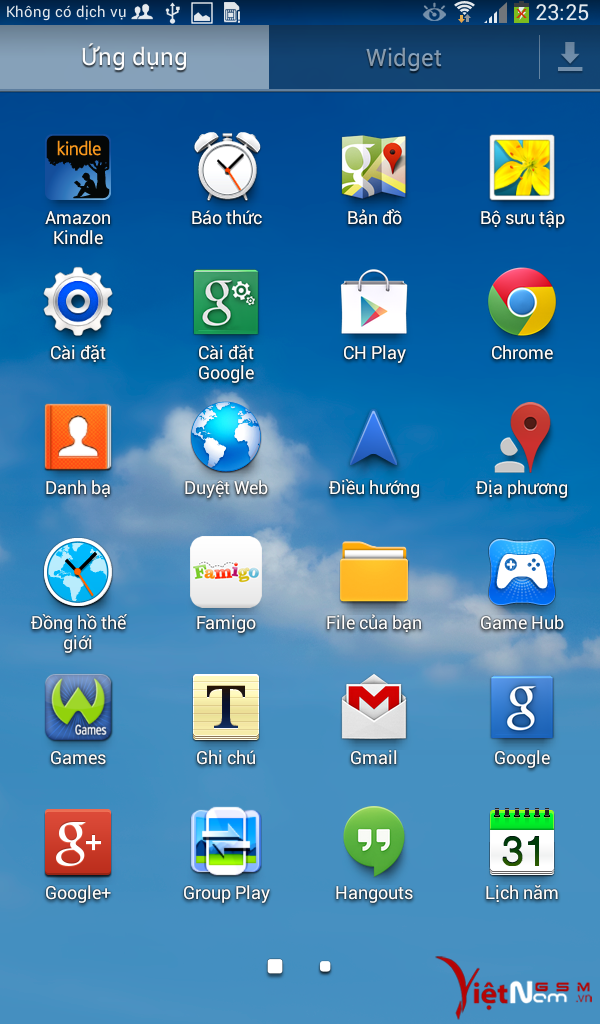 Screenshot_2014-04-05-23-25-41.png