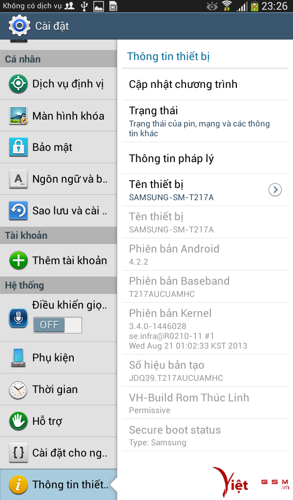 Screenshot_2014-04-05-23-26-38.png