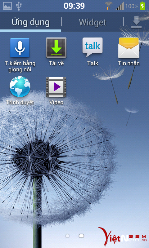 Screenshot_2014-04-19-09-39-21.png