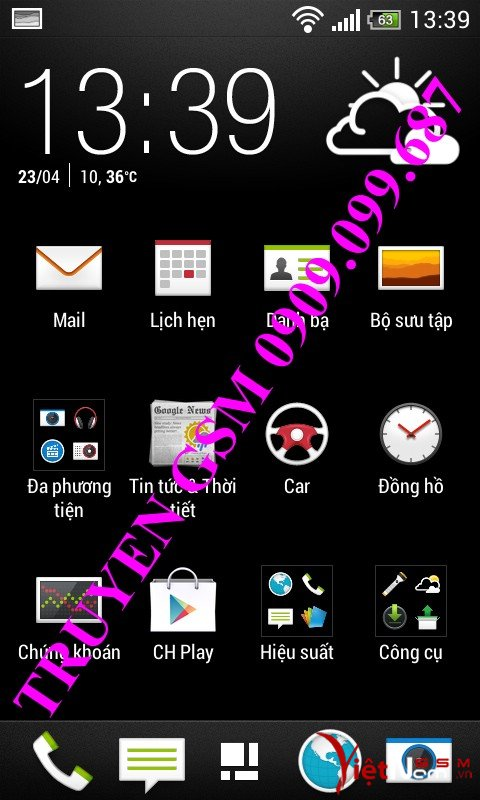 Screenshot_2014-04-23-13-39-50.jpg